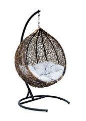фото Подвесное кресло Tropica + каркас