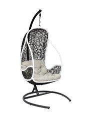 фото Подвесное кресло Flyhang Modern + каркас