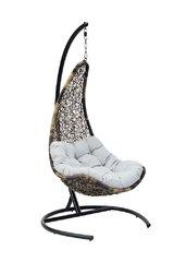 фото Подвесное кресло Wind + каркас