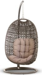 фото Подвесное кресло ТЕНЕРИФЕ из искусственного ротанга