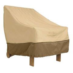 фото Чехол для кресла / стула
