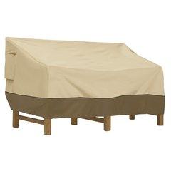 фото Чехол для дивана
