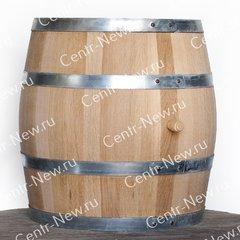 фото Дубовая бочка 100 литров (Кавказский дуб)
