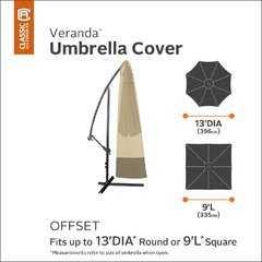 Фото №3 Чехол на зонт