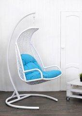 фото Подвесное кресло Laguna