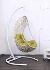 фото Подвесное кресло Lite + каркас