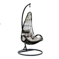 фото Подвесное кресло GRANADA + каркас