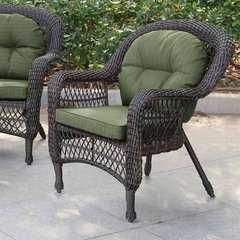 Фото №4 Комплект мебели Кабул