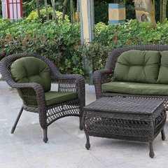 Фото №6 Комплект мебели Кабул