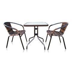 Фото №3 Комплект мебели Шанхай