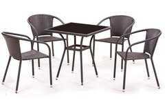 фото Комплект мебели Родос