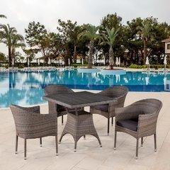 фото Комплект мебели Панама