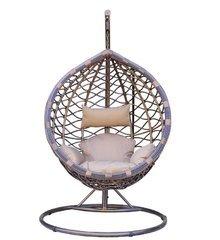 фото Подвесное кресло KVIMOL КМ 1034 большая корзина
