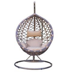 фото Подвесное кресло KVIMOL КМ 1034 средняя корзина