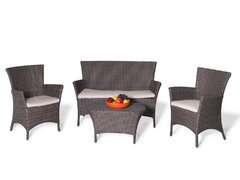 фото Комплект мебели для отдыха ПЕРУ