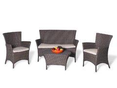 фото Комплект мебели для отдыха КАПРИ