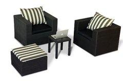 фото Комплект мебели МАЙАМИ