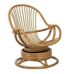 фото Kara кресло-качалка JC-3021
