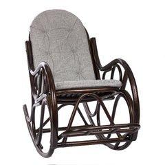 фото Classic кресло-качалка MI-001
