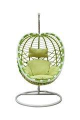 фото Подвесное кресло КМ-0005