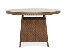 фото Обеденный стол Капри (круглый)