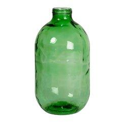 фото Бутыль (банка) для вина 10 л ТО