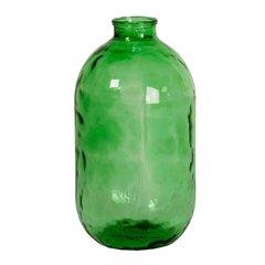 фото Бутыль (банка) для вина 10 л СКО