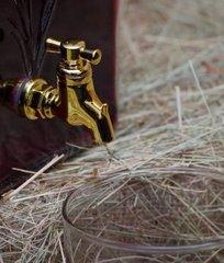 фото Графин с краником 3л «Магарыч»