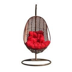 фото Подвесное кресло КМ 1007