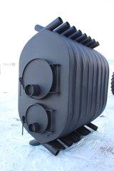 фото Печь НВ 2000 «Клондайк -2000»