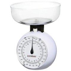 фото Весы кухонные KS-517