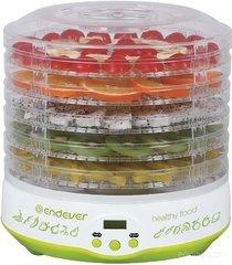 фото Электросушилка для овощей и фруктов Skyline FD-59