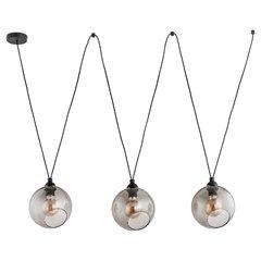 фото Подвесной светильник в стиле лофт 1981 Pobo