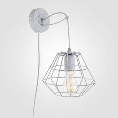 фото Настенный светильник в стиле лофт 2281 Diamond