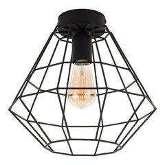 фото Потолочный светильник в стиле лофт 2297 Diamond