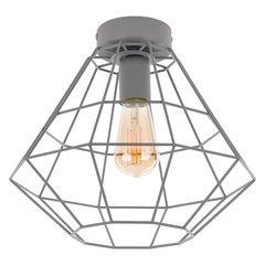 фото Потолочный светильник в стиле лофт 2296 Diamond