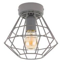 фото Потолочный светильник в стиле лофт 2293 Diamond