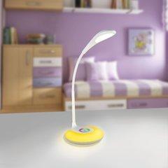 фото Настольная светодиодная лампа TL90330 Сandy