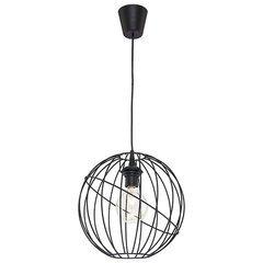 фото Подвесной светильник 1626 Orbita Black