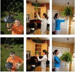 "Фото №3 Крючок для растений ""EASY REACH"""