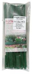 фото Колышки для огорода или цветов 6 шт х 30 см