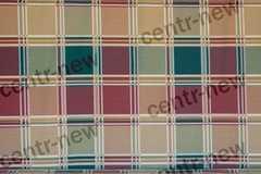 иконка цвета  Двухсторонний матрас для качелей ТОРНАДО, ВАРАДЕРО и др зеленая клетка