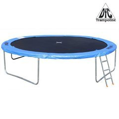 фото Батут 6 футов (183 см) DFC Trampoline Fitness 6 ft - TR