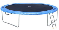 фото Батут 10 футов (305 см) DFC Trampoline Fitness 10 ft - TR