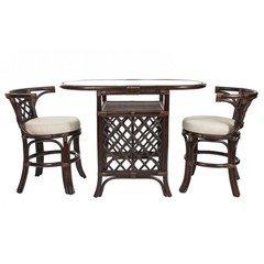 фото Комплект мебели для завтрака  BREAKFEST