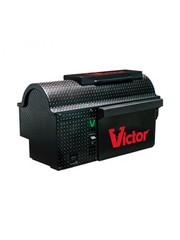 фото Мышеловки и крысоловки: Система уничтожения мышей Multi Kill от Victor