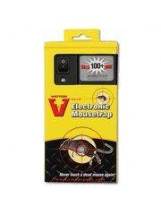 фото Мышеловки и крысоловки: Электронная мышеловка Victor® M2524