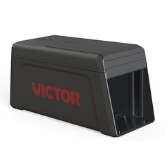 фото Мышеловки и крысоловки: Электрическая крысоловка Victor® Rat Killer M241