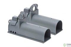 фото Мышеловки и крысоловки: Механическая мышеловка Victor M162S, 2шт