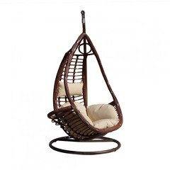 фото Подвесное кресло KVIMOL KM 0019